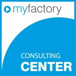 myfactory Consulting Center